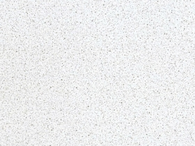 Столешница торцевая угловая ПФ 26 мм Антарес 300х600 мм