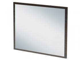 Зеркало Бася ЗР-551 Венге