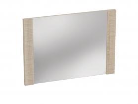 Зеркало Элана Дуб Сонома