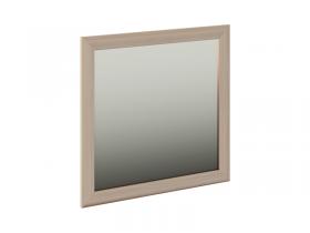 Зеркало Глэдис М29 ШхВхГ 700х700х20 мм