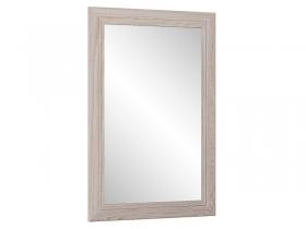 Зеркало настенное Александрия ЗН-14 ШхВ 600х900 мм
