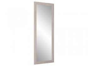 Зеркало настенное Александрия ЗН-15 ШхВ 600х1660 мм