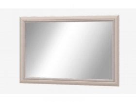 Зеркало настенное Верона
