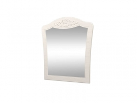 Зеркало настенное Виола-2
