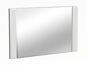 Зеркало навесное Ненси Люкс ШхВхГ 800х500х32 мм