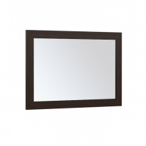 Зеркало Ронда ЗРР 800.1 Венге