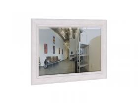 Зеркало Саванна М07 ШхВхГ 790х600х18 мм