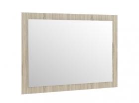 Зеркало Софи ШхВхГ 800х600х20 мм