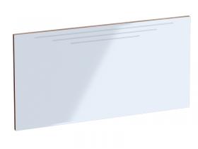Зеркало Соренто Дуб стирлинг ШхВхГ 1005х505х20 мм